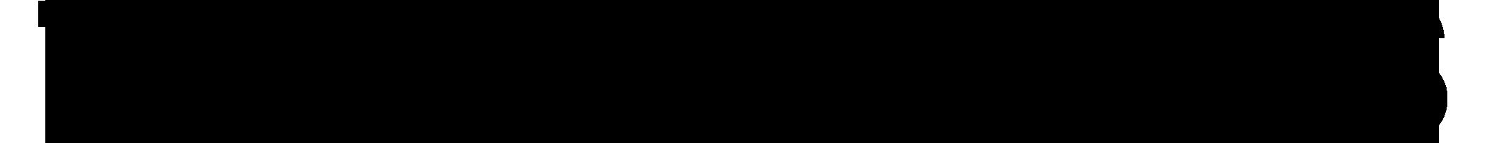 Tiffsandmichs